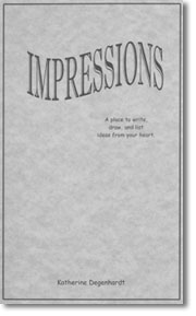 Impressions-Cover